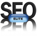 SEO - Search Engine Optimization - Elite Pkg 11-Domains - $10000.00