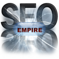 SEO - Search Engine Optimization - Empire Pkg 16-Domains - $15000.00