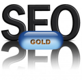 SEO - Search Engine Optimization - Gold Pkg 5-Domains - $4000.00