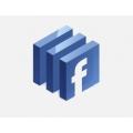 Facebook APP Creation